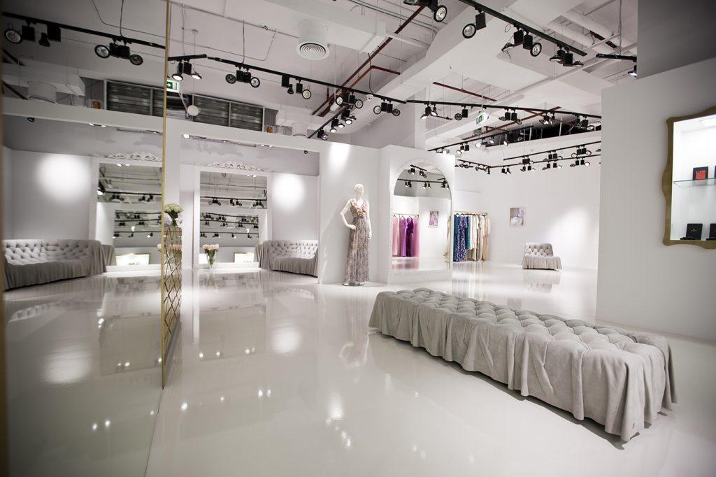 Progetti varetto design - Progetti interior design ...