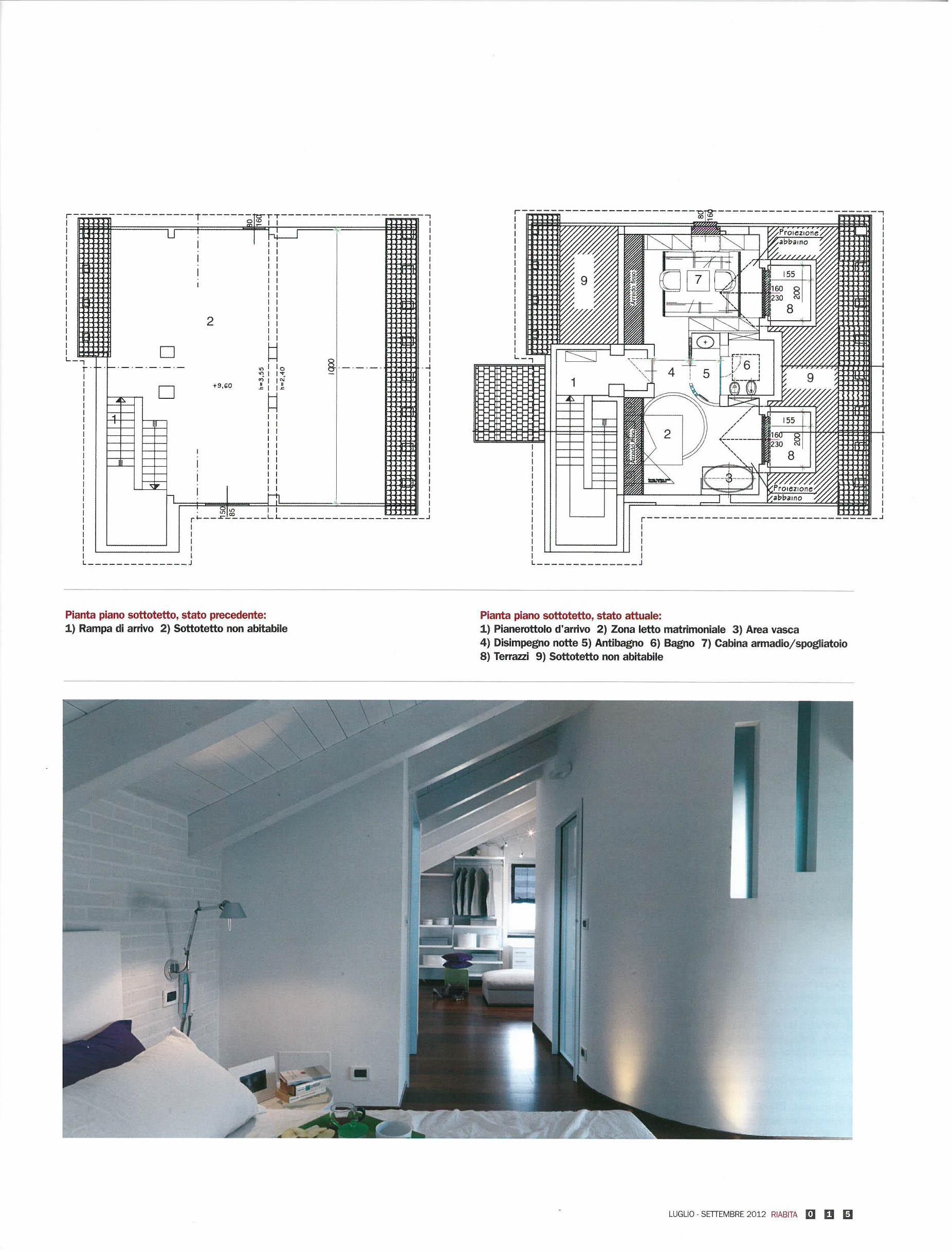 Develop-Ineo+224e – 22C-6e-20170703190107