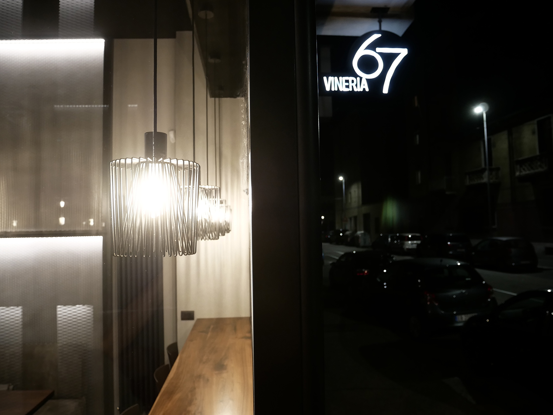 VINERIA22